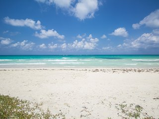 Villa Island Breeze