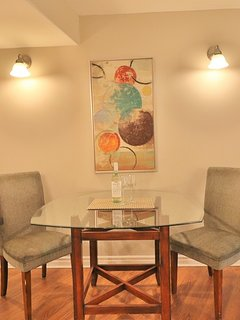 418GW-Dining-Table