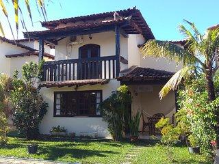 Casa duplex em Búzios / Duplex house at Búzios