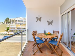 Sea La Vie - Beach & Golf Apartment