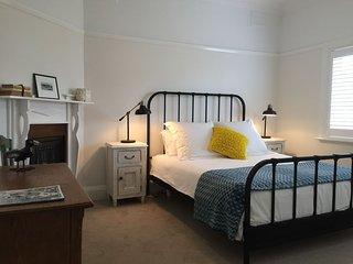 Casey Street Suite