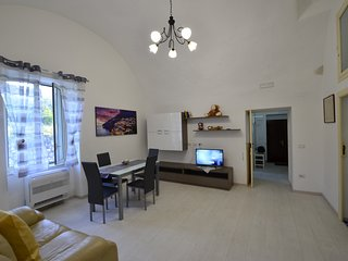 Apartment Venere with Air Conditioning, Internet WI-FI, Parking and Close to the