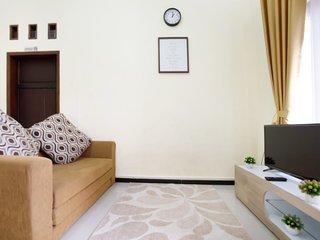 Guest House Baituna 3