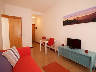 Nice apartment close to Canteras beach 404