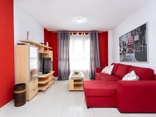 HomeLike Urban Apartment Wifi