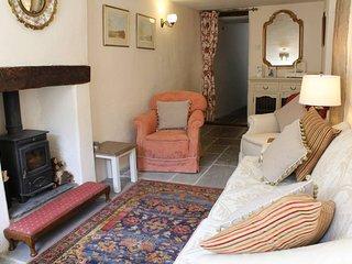 The Cottage Axbridge