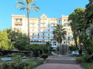 2 bedroom Apartment in Riva Ligure (Grange), Liguria, Italy : ref 5690803