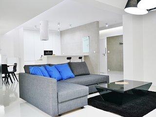 KrakowForRent Krupnicza Apartment