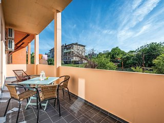 1 bedroom Apartment in Pula, Istarska Županija, Croatia - 5637089