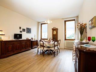 Appartamento Citta Riva