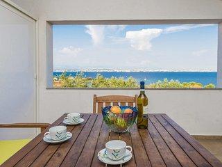2 bedroom Apartment in Poljana, Zadarska Županija, Croatia - 5641100