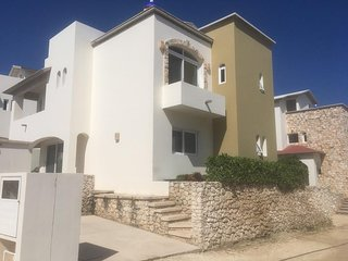 Casa Isla Bella