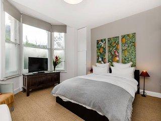 Fabulous Studio Apartment, Hampstead Heath