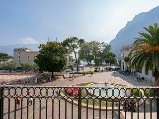 Residenza Rocca del Lago