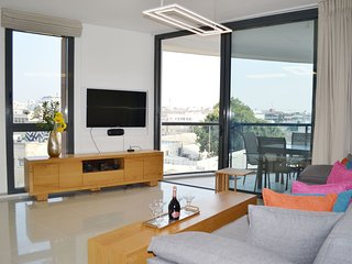 Apartment Rubis | 2BR | Tel Aviv | Florentin | Ma'on St | #TL15