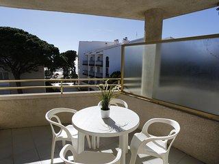 1 bedroom Apartment in Cambrils, Catalonia, Spain : ref 5312492