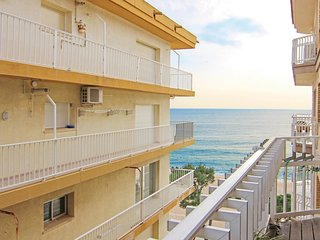 2 bedroom Apartment in Castell-Platja d'Aro, Catalonia, Spain : ref 5643782