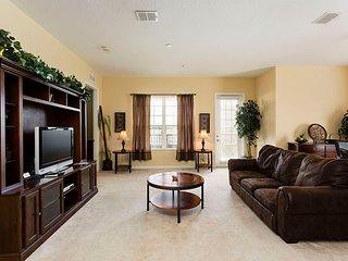 Beautiful Vacation Apartment (266646)