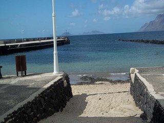 2 bedroom Apartment in La Caleta, Canary Islands, Spain - 5691470