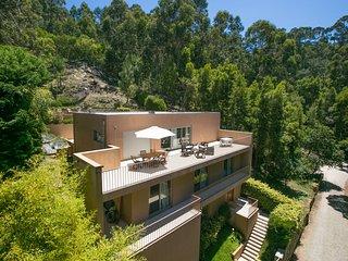 4 bedroom Villa in Gateira, Viana do Castelo, Portugal : ref 5604723
