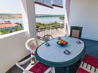 3 bedroom Apartment in Cosino, Zadarska Zupanija, Croatia - 5689188