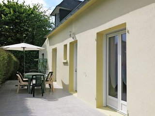 3 bedroom Villa in Sarzeau, Brittany, France - 5650339
