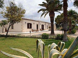 Villa Cathy