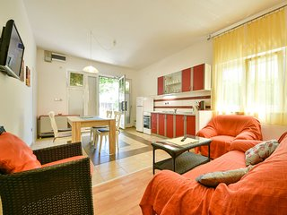 1 bedroom Apartment in Smiric, Zadarska Zupanija, Croatia : ref 5515943