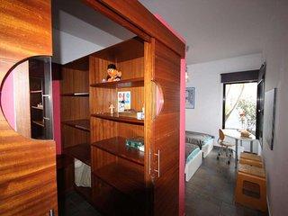 3 bedroom Villa in Nazaret, Canary Islands, Spain : ref 5691600