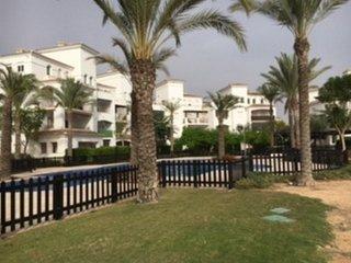 Casa Alan - A Murcia Holiday Rentals Property