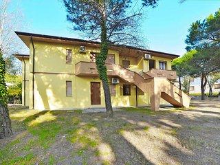 2 bedroom Apartment in Caleri, Veneto, Italy - 5655986