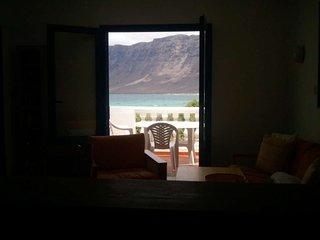 3 bedroom Villa in La Caleta, Canary Islands, Spain - 5691475