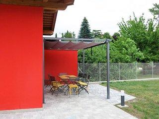 3 bedroom Villa in Togliano, Friuli Venezia Giulia, Italy - 5684313