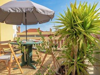 1 bedroom Apartment in Biarritz, Nouvelle-Aquitaine, France - 5549376
