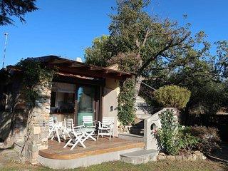 1 bedroom Villa in Imperia, Liguria, Italy : ref 5477776