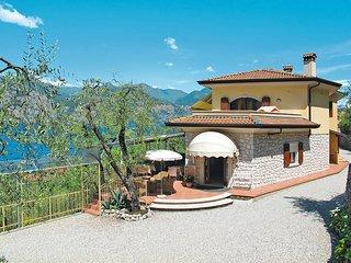 2 bedroom Apartment in Azzenza, Veneto, Italy : ref 5438585