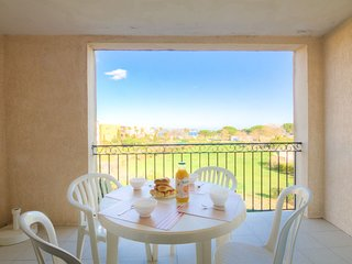 1 bedroom Apartment in Minuty, Provence-Alpes-Côte d'Azur, France - 5082783