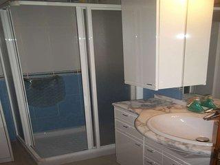 2 bedroom Apartment in Playa Blanca, Canary Islands, Spain - 5691311