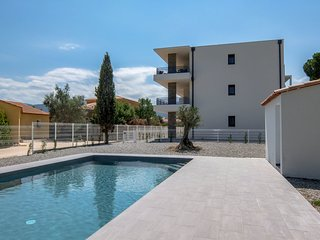 1 bedroom Apartment in Tatzó d'Avall, Occitania, France - 5624162