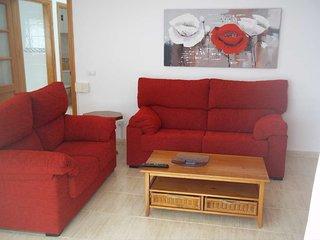 3 bedroom Villa in Costa Teguise, Canary Islands, Spain : ref 5691564