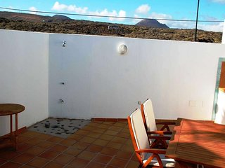2 bedroom Villa in Arrieta, Canary Islands, Spain - 5691510