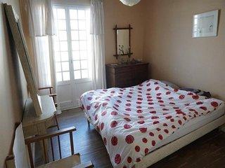 Rental Villa Saint-Clément-des-Baleines, 3 bedrooms, 6 persons