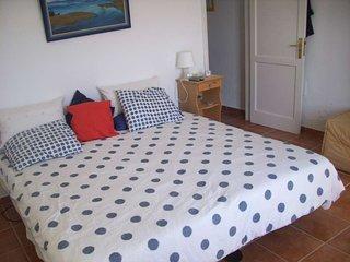 3 bedroom Villa in La Caleta, Canary Islands, Spain - 5691474