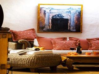 2 bedroom Villa in El Pinar, Canary Islands, Spain - 5691416