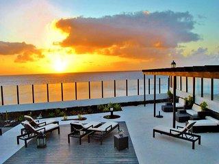 3 bedroom Villa in Playa Blanca, Canary Islands, Spain : ref 5691309