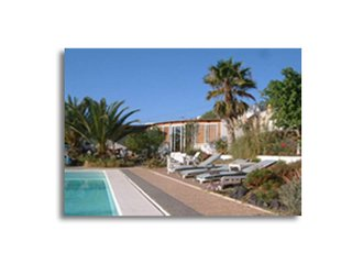 2 bedroom Apartment in Soo, Canary Islands, Spain : ref 5691431