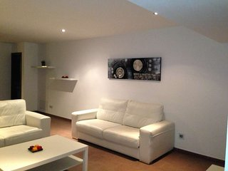3 bedroom Villa in Macher, Canary Islands, Spain : ref 5691321