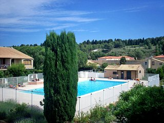 1 bedroom Apartment in La Franqui-Plage, Occitania, France : ref 5514884