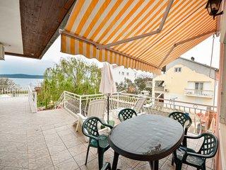 2 bedroom Apartment in Bibinje, Zadarska Zupanija, Croatia - 5621922