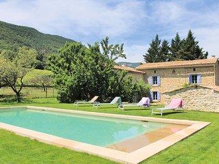 5 bedroom Villa in Bourg-de-Péage, Auvergne-Rhône-Alpes, France : ref 5684308